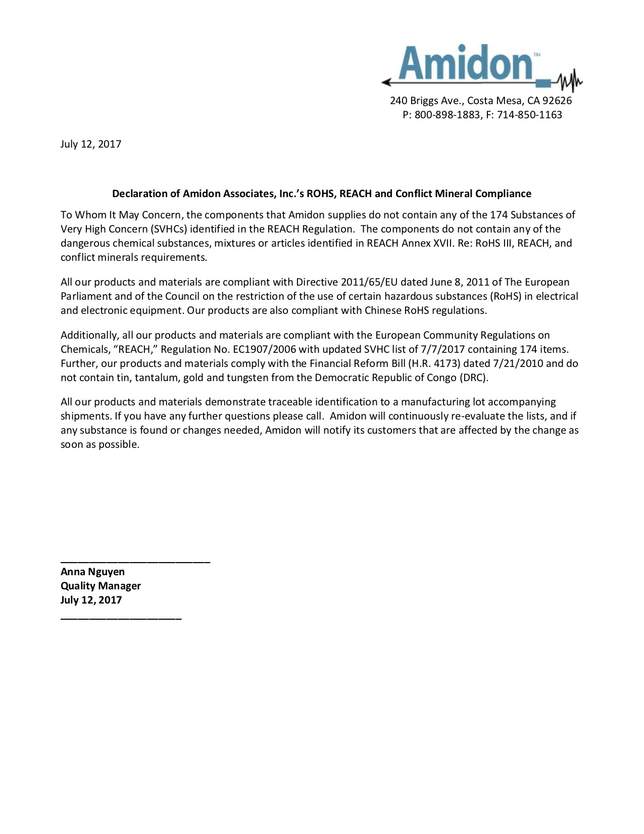 amidon-rohs-statement-20140102.png